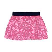 B.NOSY Girl's Skirt