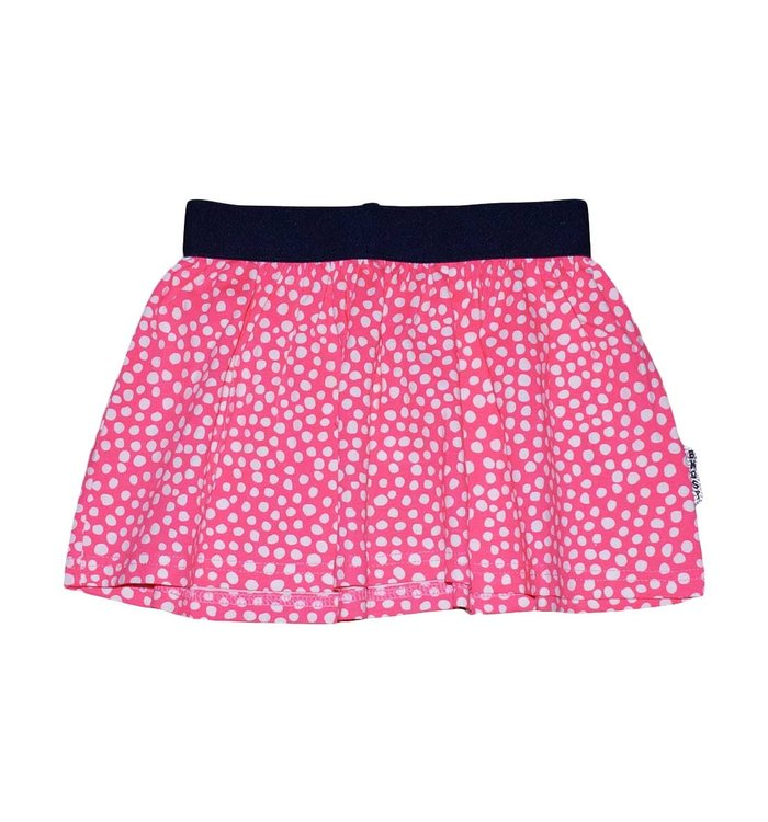 B.Nosy B.NOSY Girl's Skirt