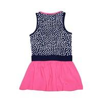 B.NOSY Girl's Dress