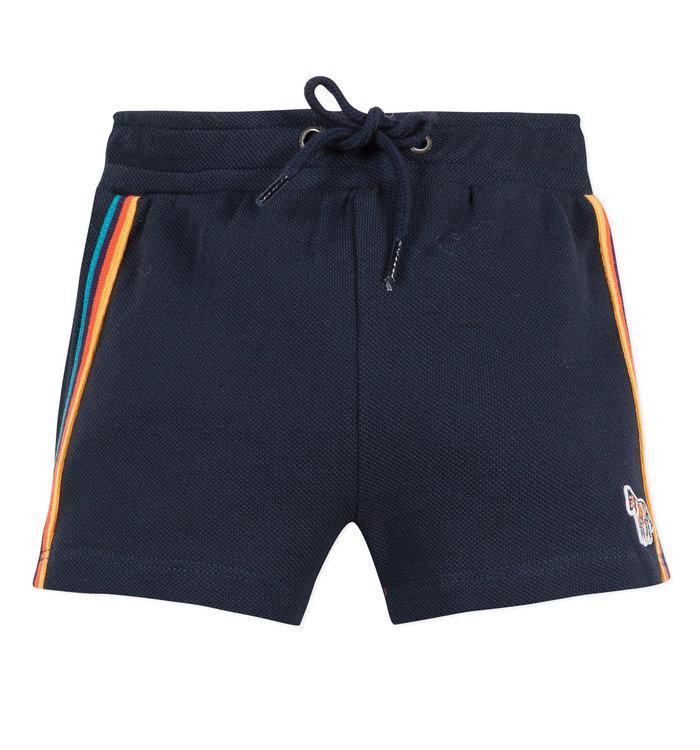 Paul Smith Paul Smith Boy's Short