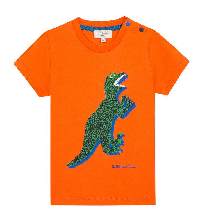 Paul Smith Paul Smith Boy's T-Shirt