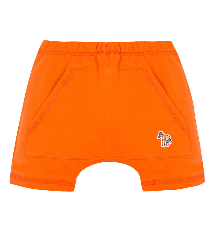 Paul Smith Paul Smith Boy's Short