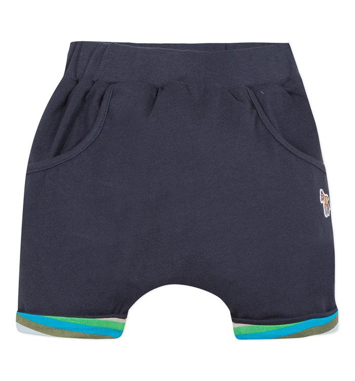 Paul Smith Paul Smith Boy's Reversible Short