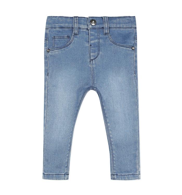 3 pommes 3 Pommes Girl's Jeans