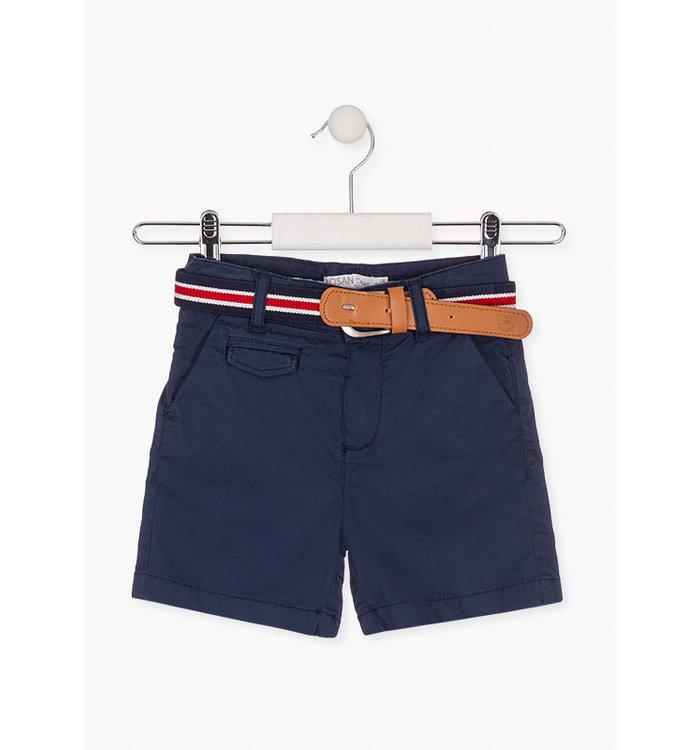 Losan Boy's Short