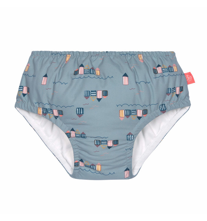 LASSIG BEACH HOUSE SWIM DIAPER