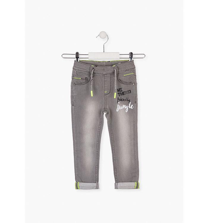 Losan Boy's Jeans