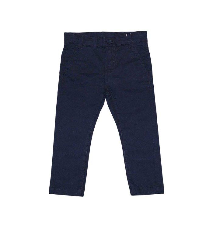Pantalon Garçon Losan
