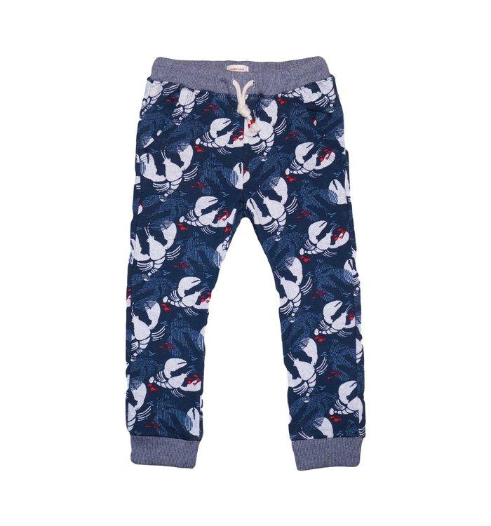 Catimini Catimini Boy's Pants