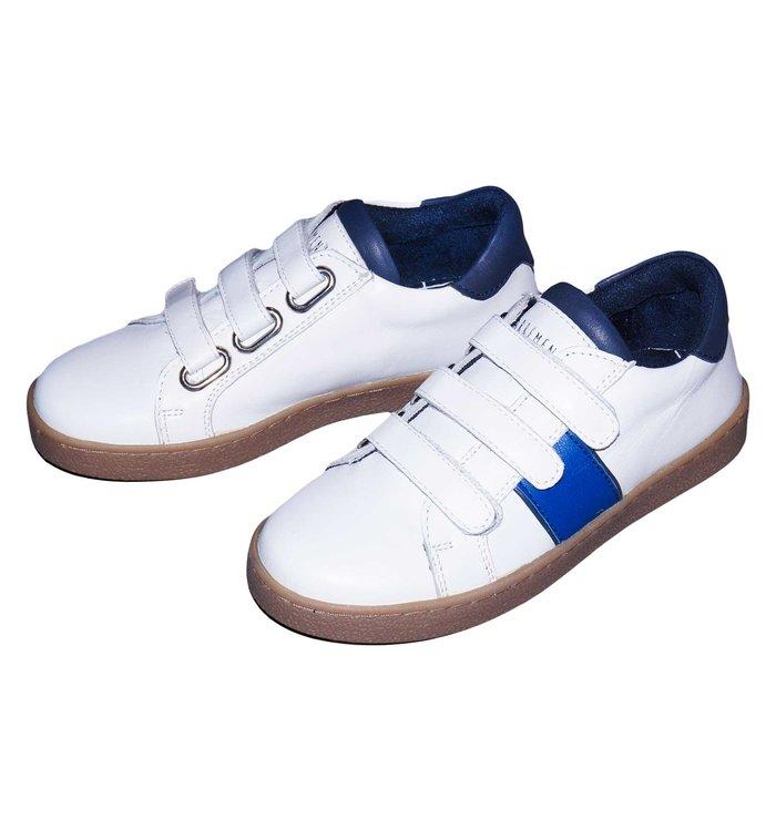 Carrément Beau Carrément Beau Boy's Shoes