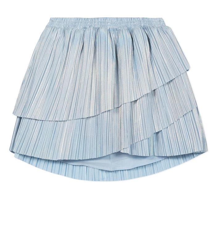 Lili Gaufrette Lili Gaufrette Girl's Skirt