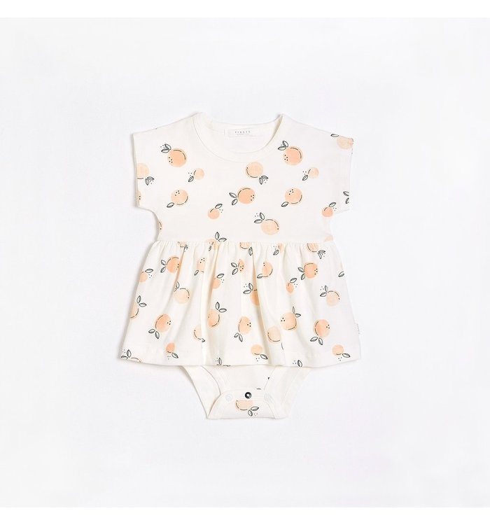 Petit Lem Girl's Dress