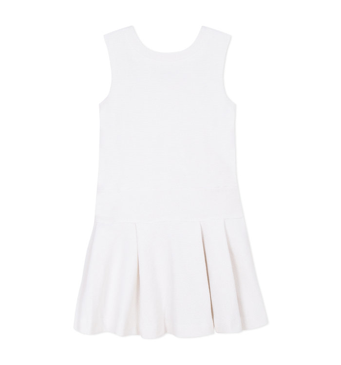 Lili Gaufrette Lili Gaufrette Girl's Dress