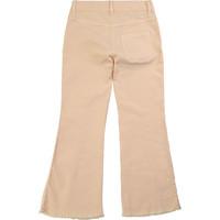 Chloé Girl's Pants