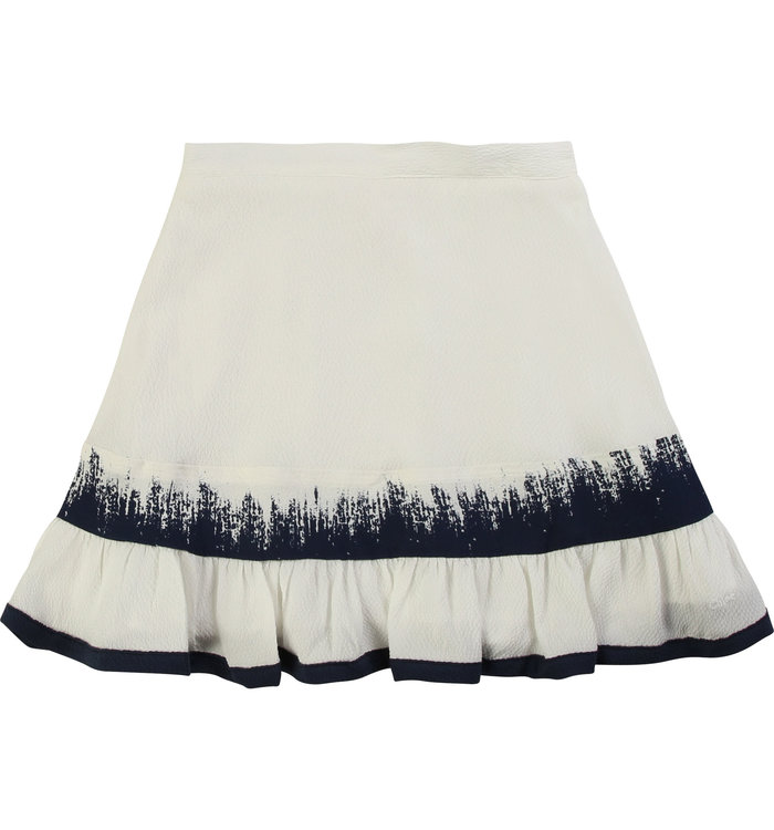 Chloé Chloé Girl's Skirt