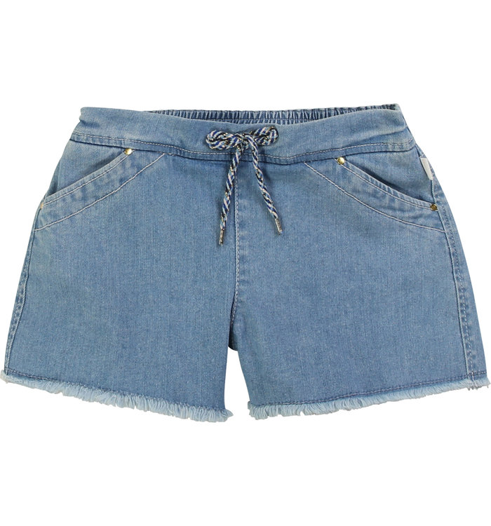 Chloé Chloé Girl's Short
