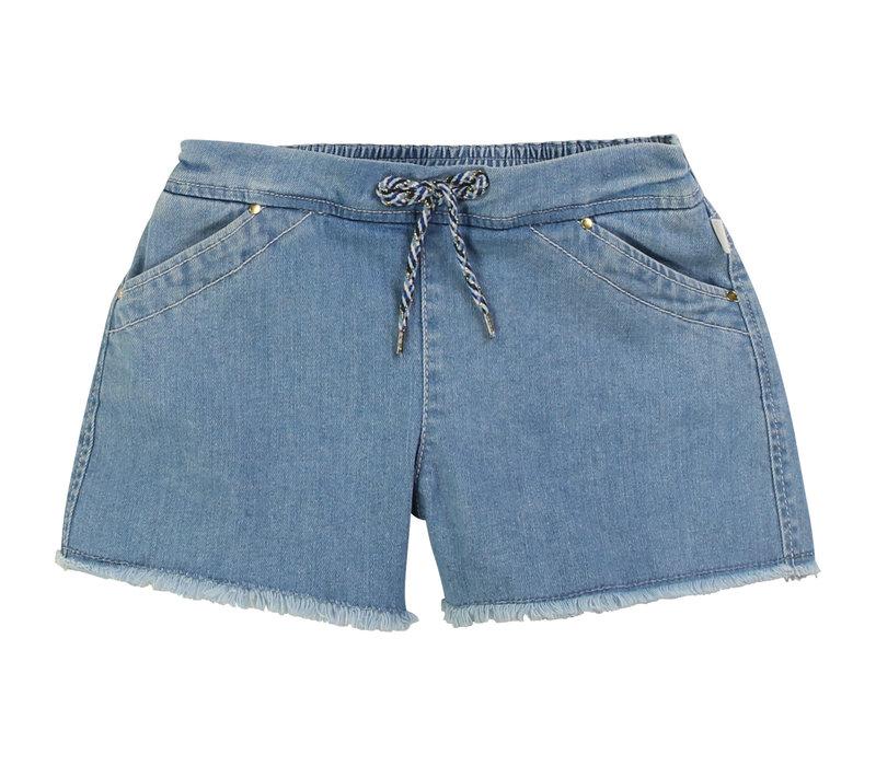 Chloé Girl's Short