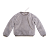 Imoga Imoga Girl's Sweater