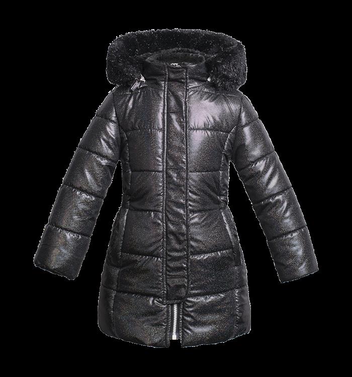 Imoga Imoga Girl's Coat
