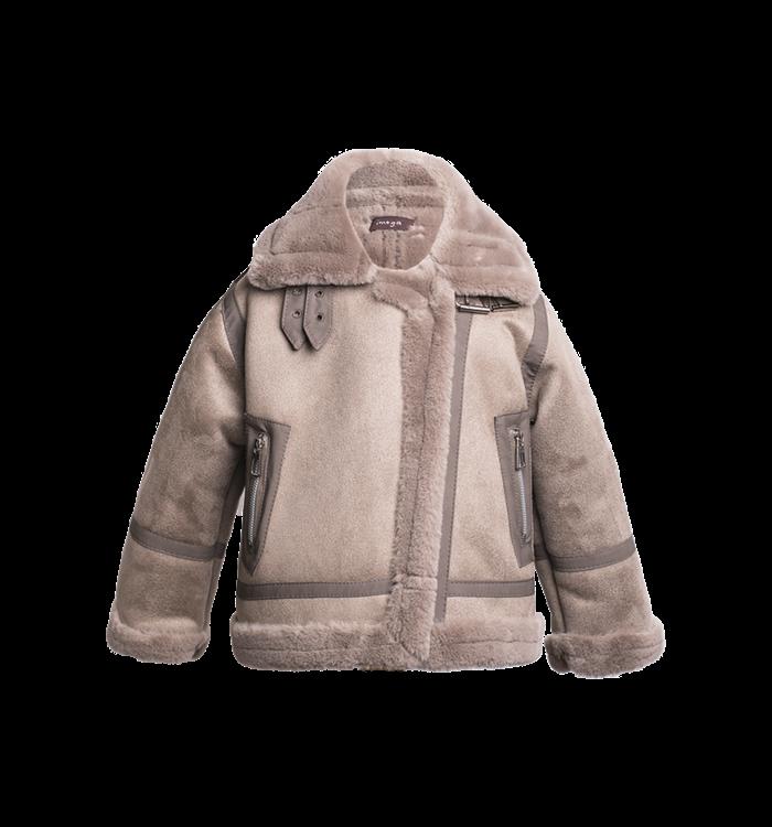Imoga Imoga Girl's Jacket
