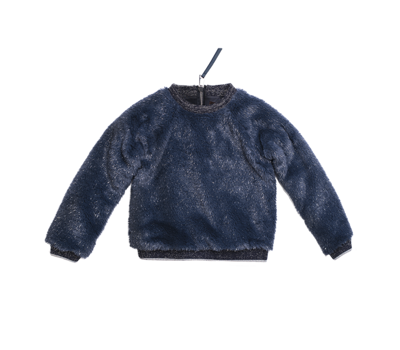 Imoga Girl's Sweater