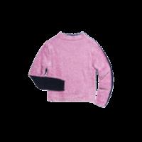 Imoga Girl's Sweater