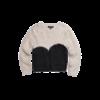 Imoga Imoga Girl's Sweater