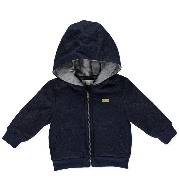 Pureté du... Bébé Pureté du Bébé Boy's Jacket