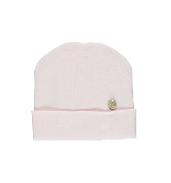 Pureté du... Bébé Pureté du Bébé Girl's Hat