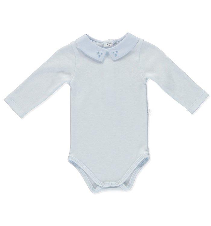 Pureté du Bébé Pureté du Bébé Boy's Body