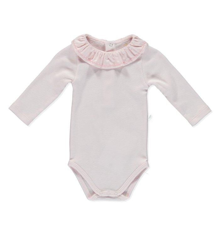 Pureté du Bébé Pureté du Bébé Girl's Body