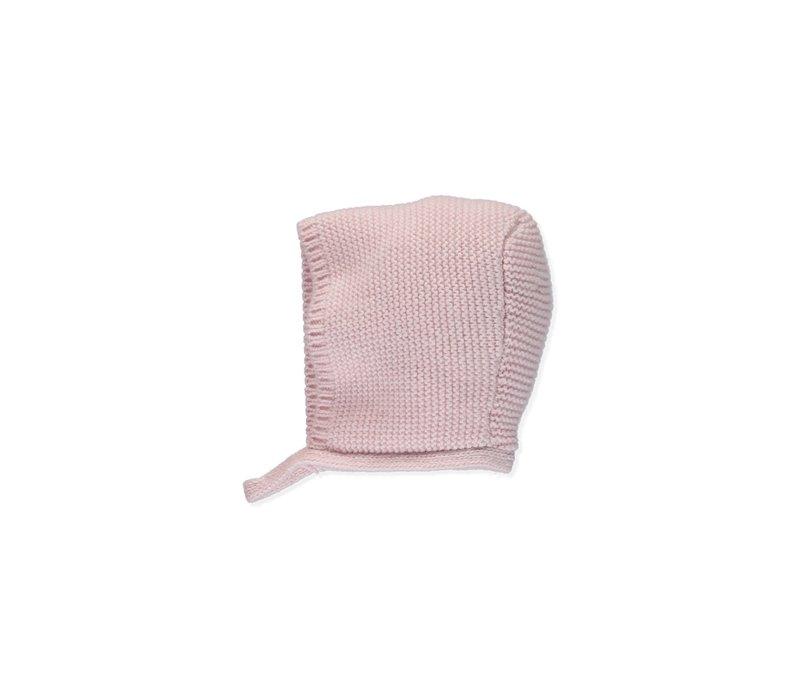 Pureté du Bébé Girl's Hat