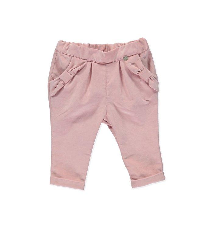 Pureté du... Bébé Pureté du Bébé Girl's pants