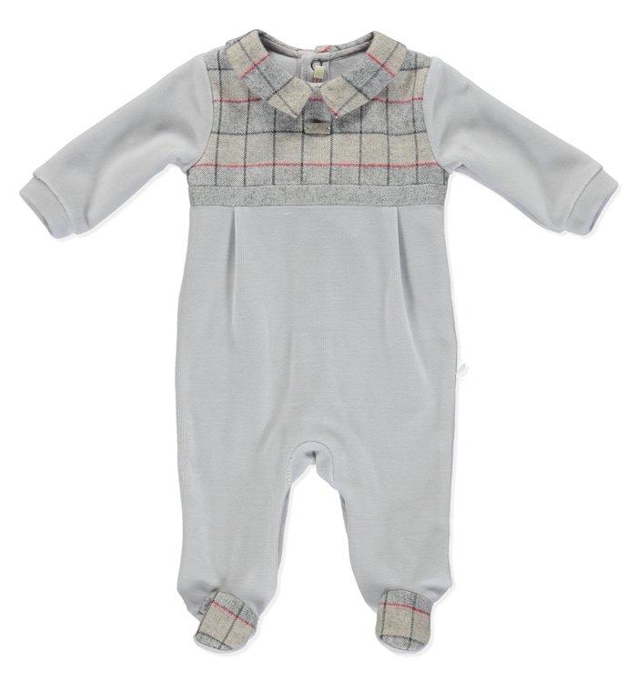 Pureté du... Bébé Pyjama Pureté Du Bébé Boys Pyjamas
