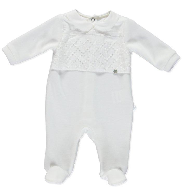 Pureté du... Bébé Pureté Du Bébé Boys Pajamas