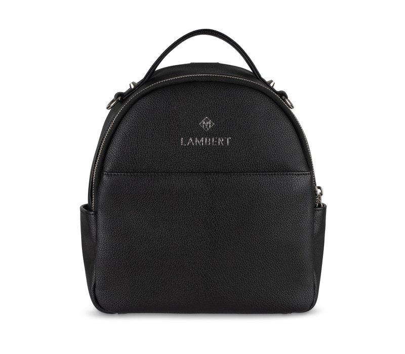 LAMBERT CHARLIE DIAPER BAG
