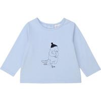 Carrément Beau Boy's Sweater