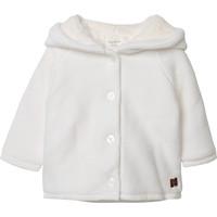 Carrément Beau Boy's Coat