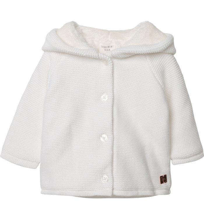 Carrément Beau Carrément Beau Boy's Coat