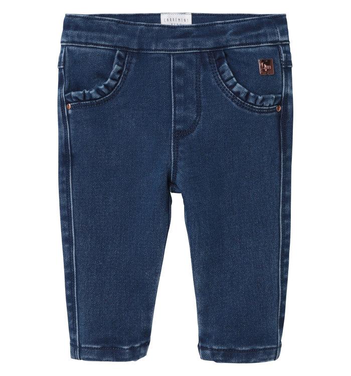 Carrément Beau Carrément Beau Girl's Jeans