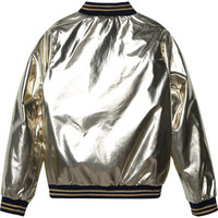 Billieblush Girl's Jacket