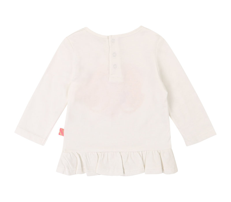 Billieblush Girl's Sweater