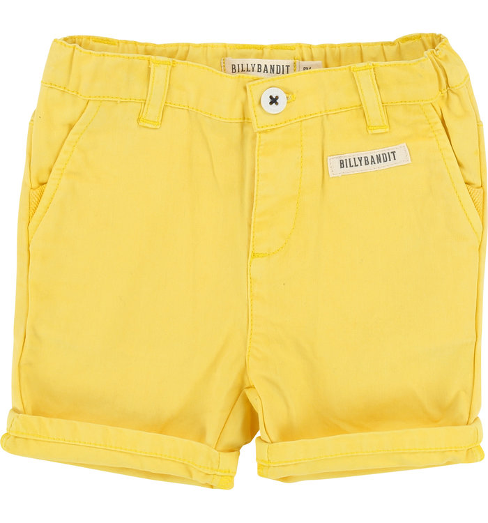 Billybandit Billybandit Boy's Short