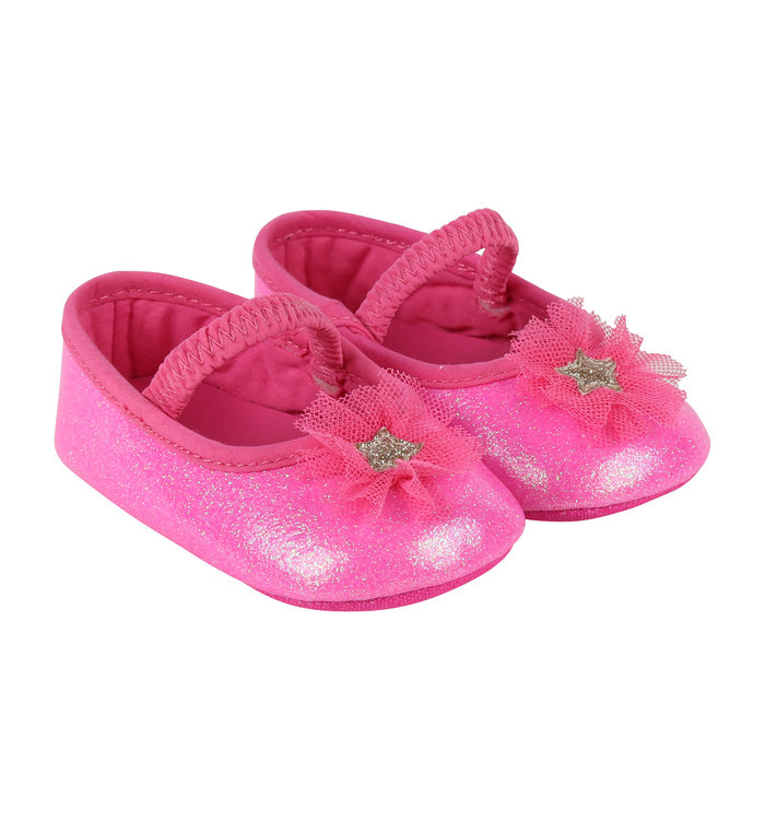 Billieblush Billieblush Girl's Shoes