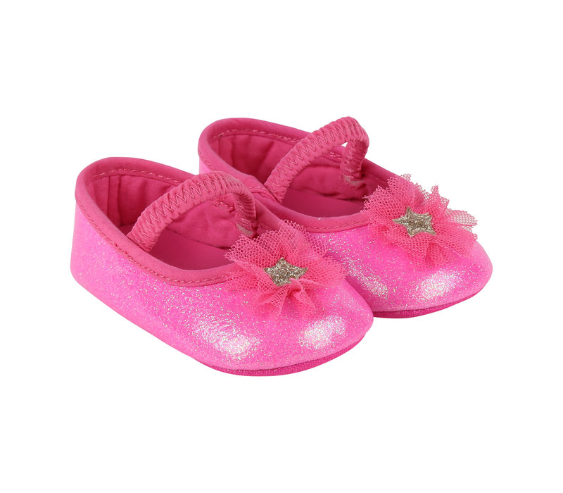 Billieblush Girl's Shoes