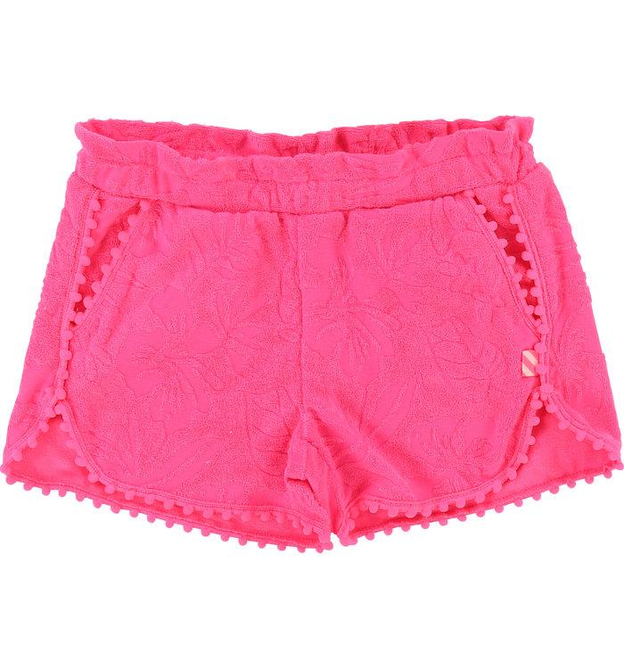 Billieblush Billieblush Girl's Short