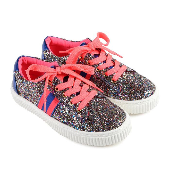 Billieblush Billieblush Girl's Shoes