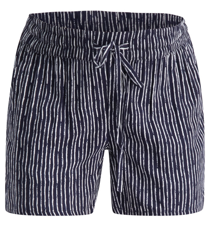 Noppies/Maternité Noppies Maternity Shorts