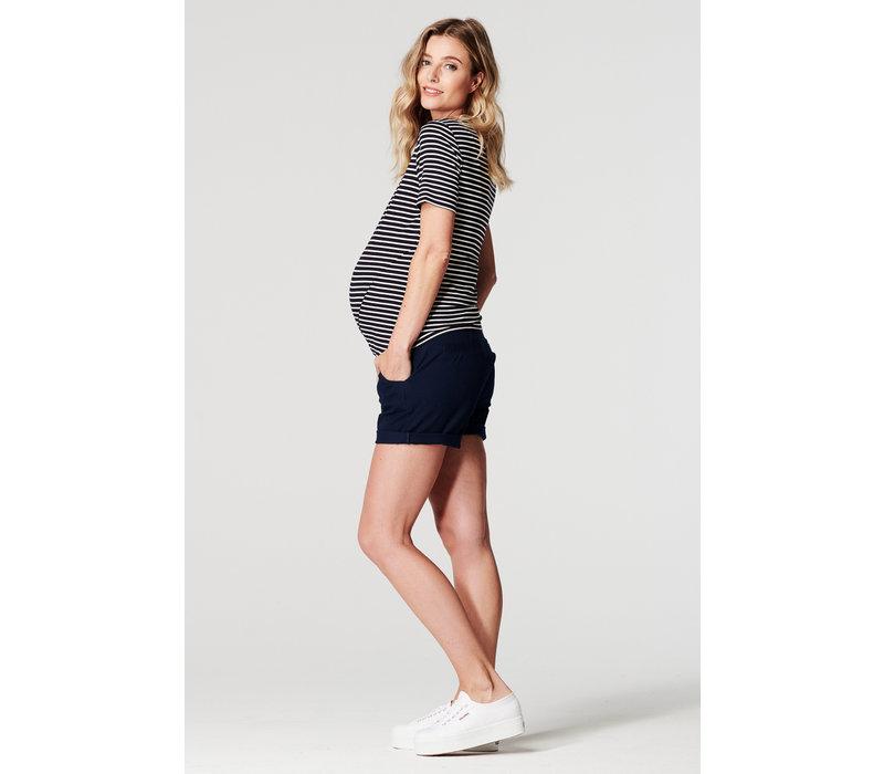 Short Maternité Noppies