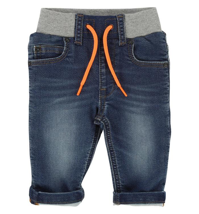 Hugo Boss Jeans Garçon Hugo Boss